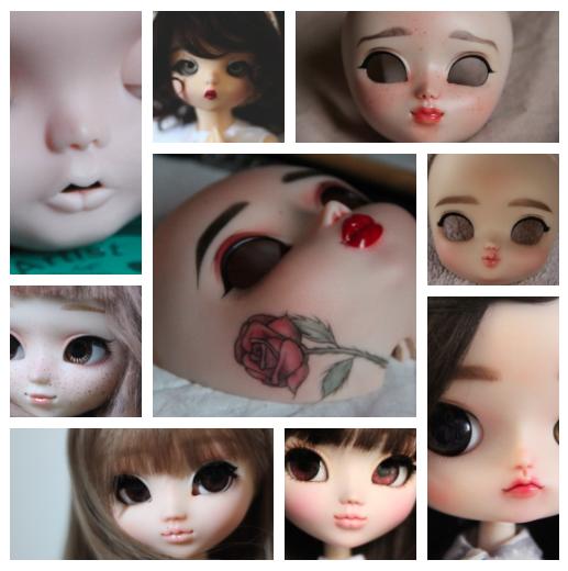 (Galerie) M for Makeup Captur11