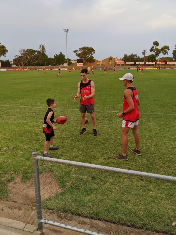 West Adelaide Spirit Img_2012