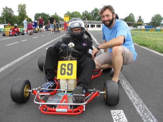 Historic Karting - Page 2 35495610
