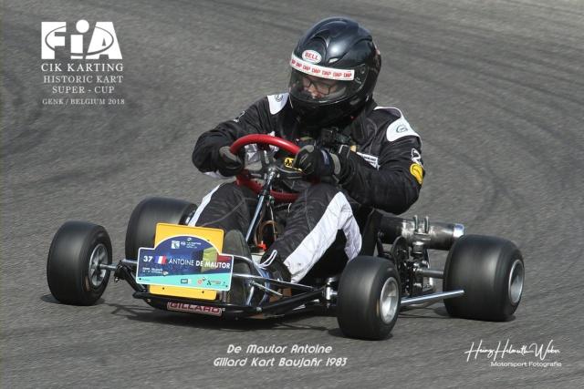 Historic Karting - Page 2 42495010