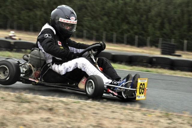 Historic Karting - Page 2 42648210