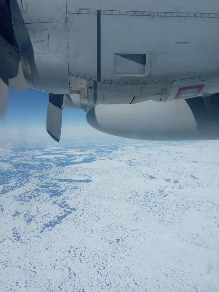 Campaña Antártica 2020/21 Cav_2013