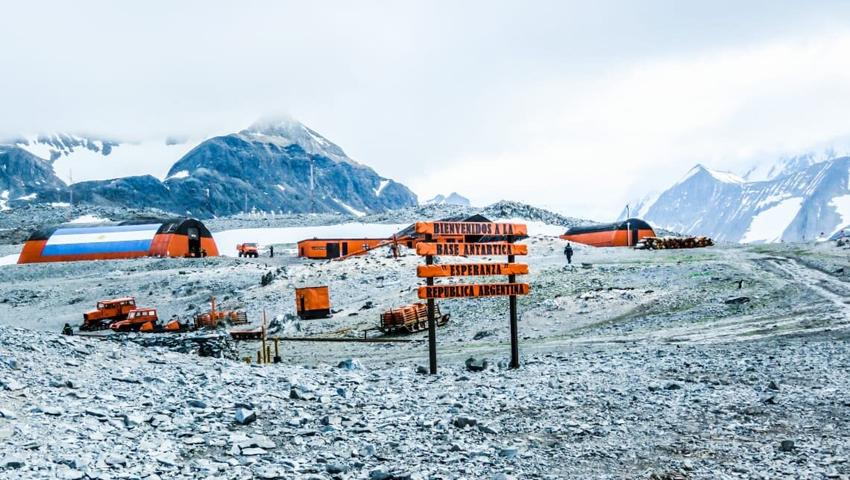 Campaña Antártica 2020/21 Rhai_410