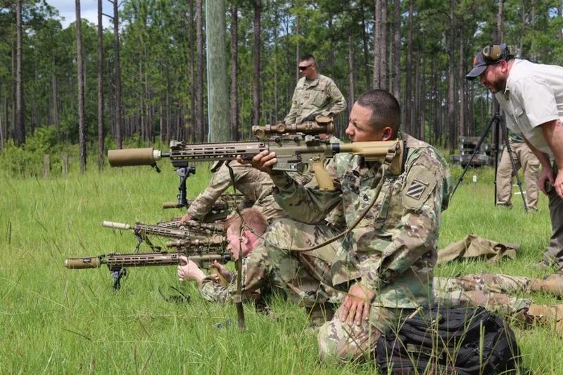 EJERCITO DE EE.UU.(US Army) - Página 8 Usa110