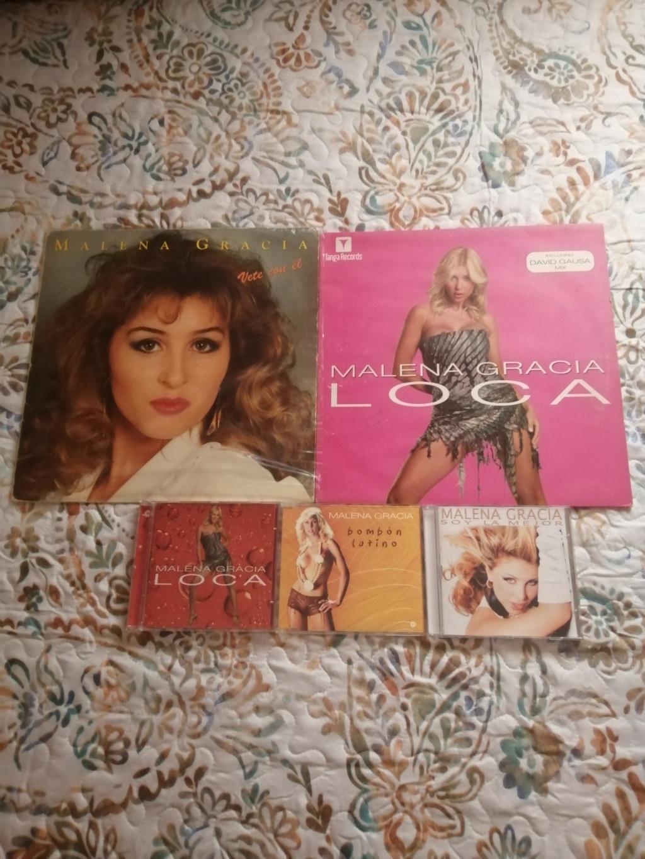"""Malena Gracia >> Nuevos Singles """"Quédate Una Noche (Feat Alex Cantó)""""/""""Que Pereza (feat Sandy G)"""" - Página 20 Img_2012"""