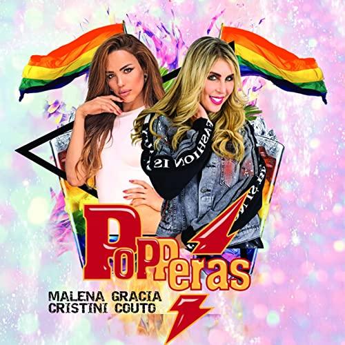 """Malena Gracia >> Nuevos Singles """"Quédate Una Noche (Feat Alex Cantó)""""/""""Que Pereza (feat Sandy G)"""" - Página 20 Malena15"""