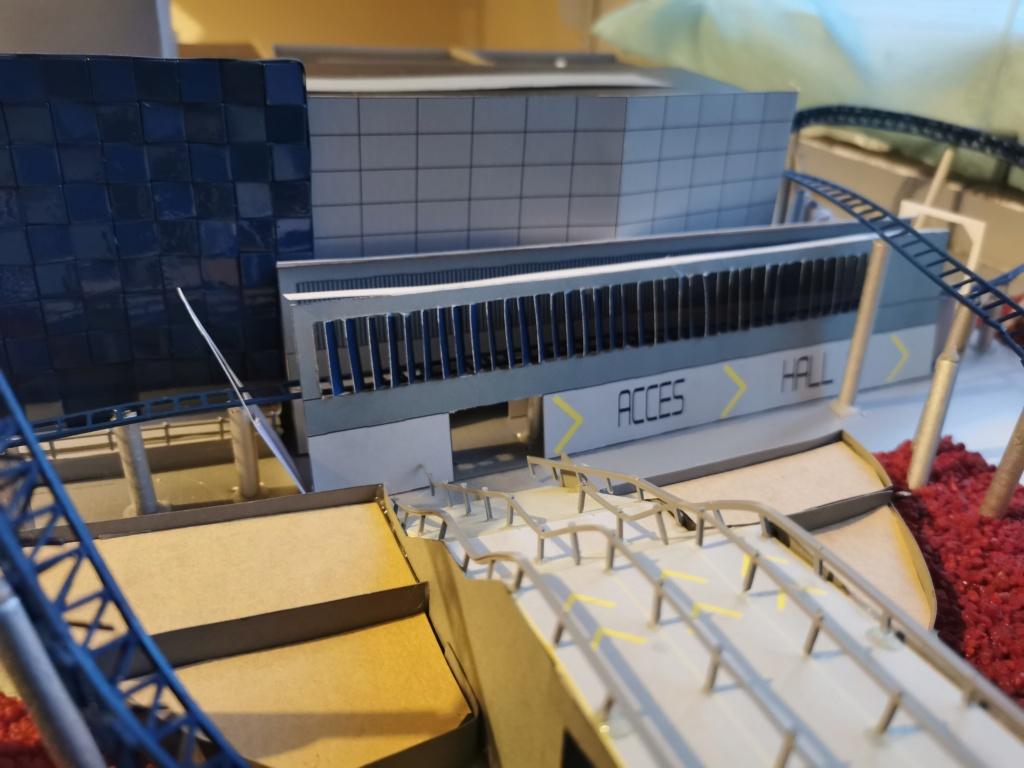 Maquettes de pavillons du Futuroscope par Nicoland - Page 9 Img_2011