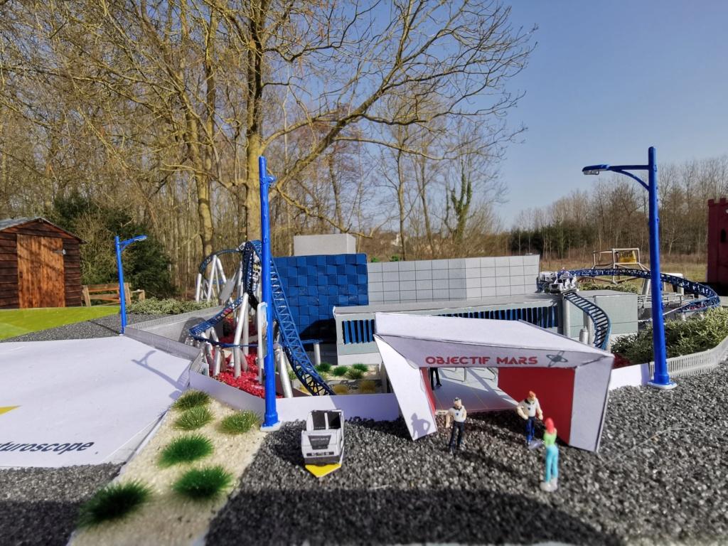 Maquettes de pavillons du Futuroscope par Nicoland - Page 9 Img_2015