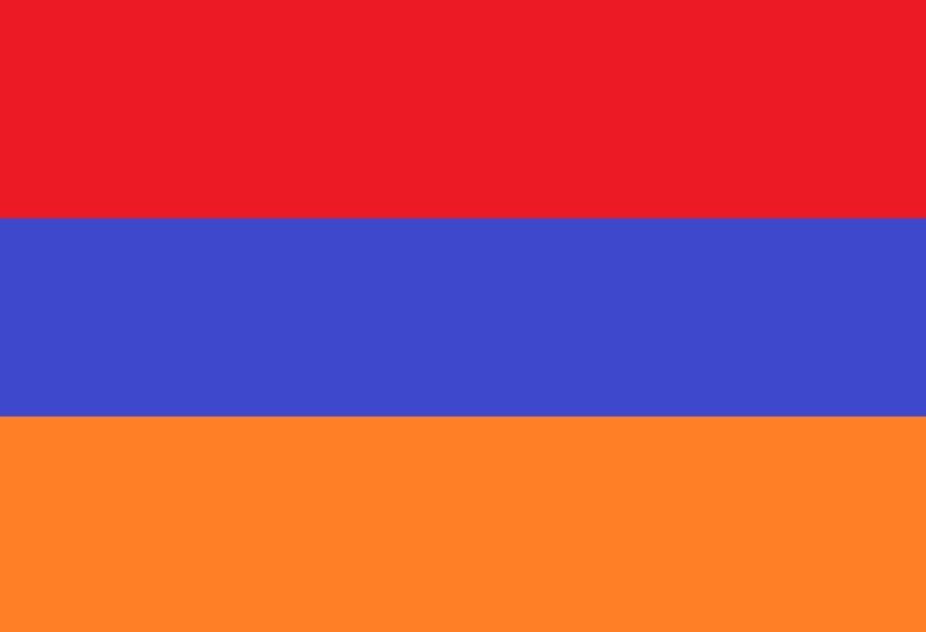 EL TOPIC DEL VIAJERO - Página 9 Armeni10