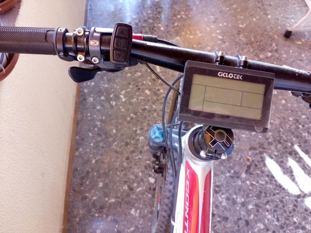 Vendo MTB Lapierre doble con Kit rueda trasera Img_2014