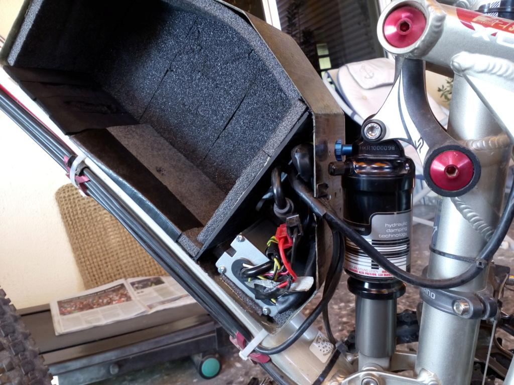 Vendo MTB Lapierre doble con Kit rueda trasera Img_2016