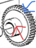 Starter or Sprag clutch failure  - Page 5 D63a5f10