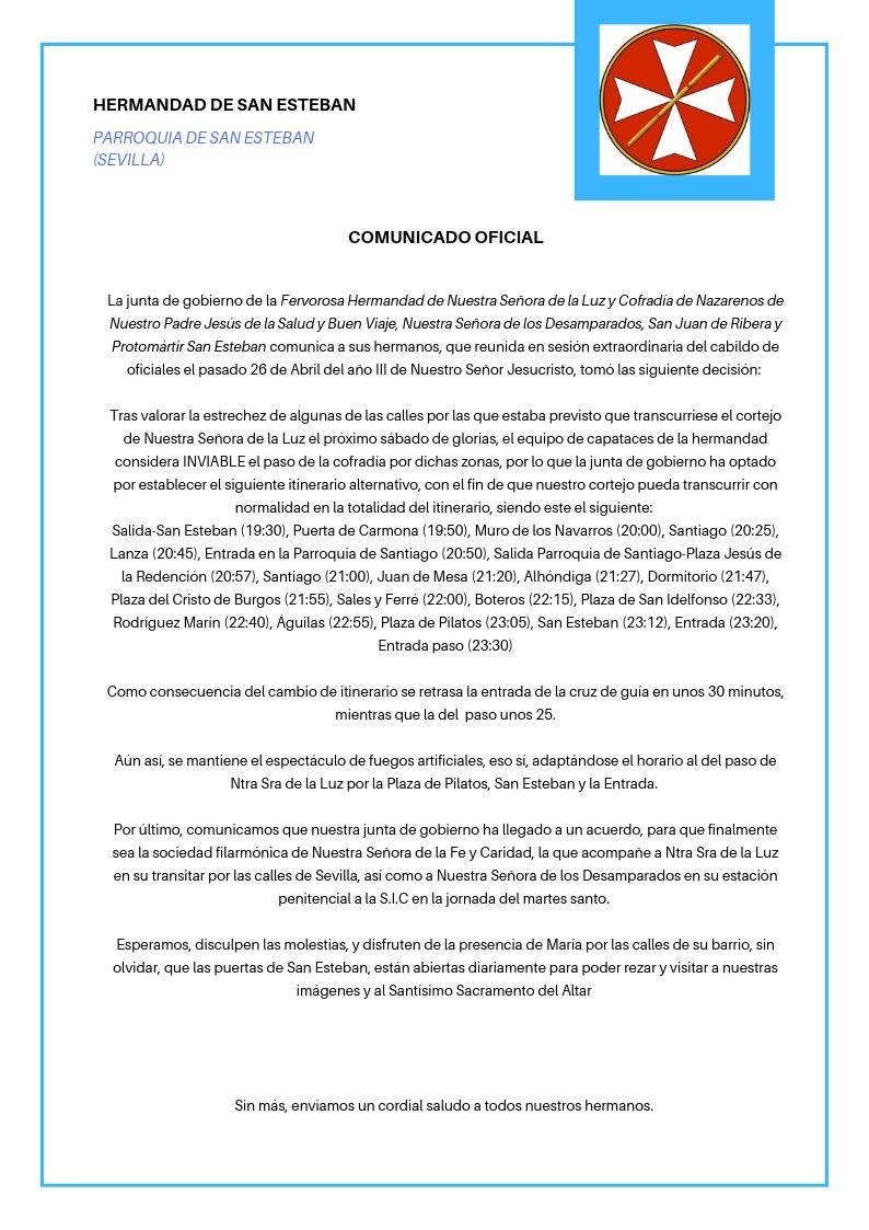 COMUNICADOS Copia_10