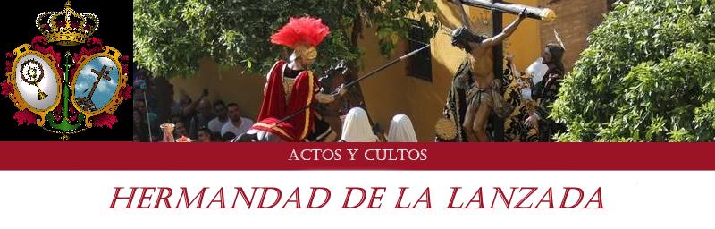 DÍA A DÍA DE LA HERMANDAD EN EL AÑO II Cultos15