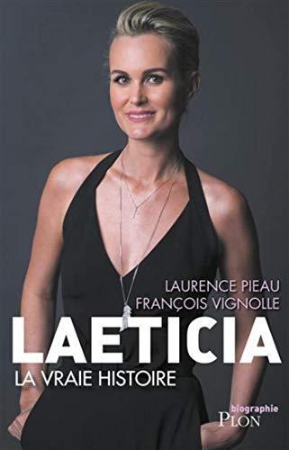 passage télé de Laeticia 41di3l10