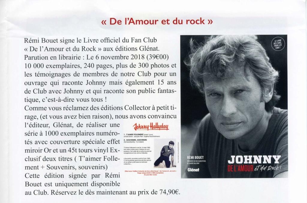 JOHNNY ET LA PRESSE (2) - Page 18 Img11911
