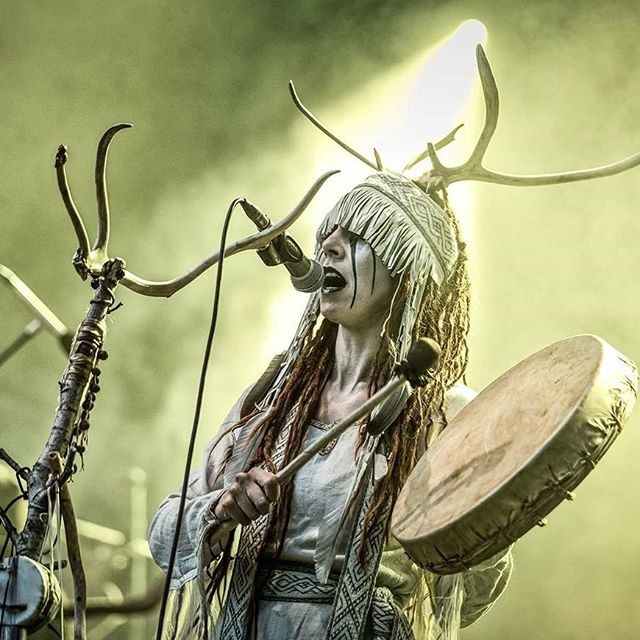 [Groupe] Heilung  11813110