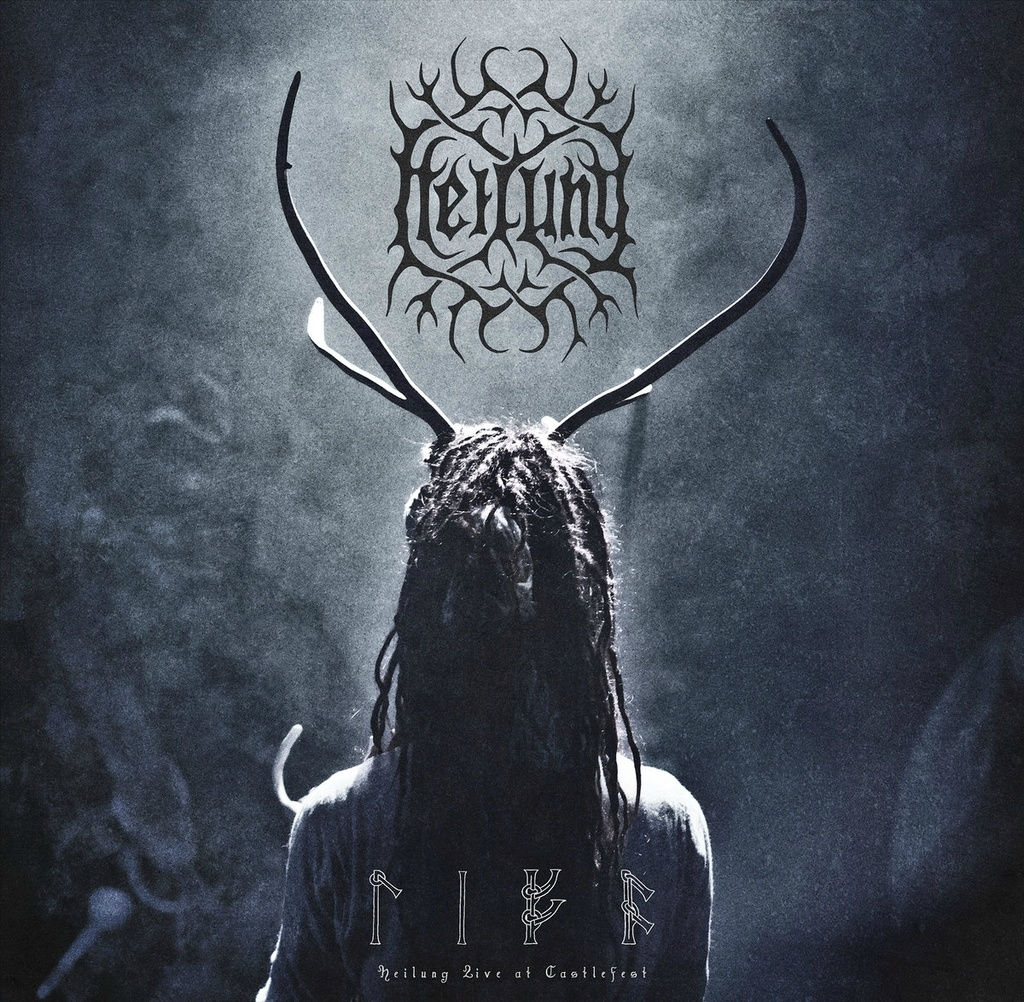 [Groupe] Heilung  11813112