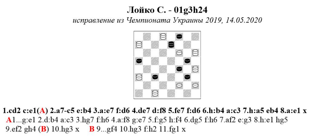 Сергей Лойко _55
