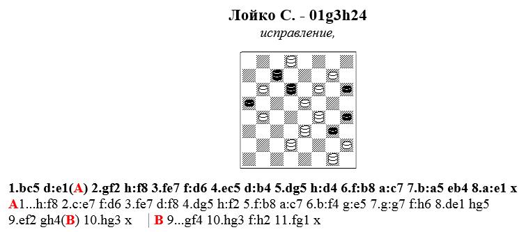 Сергей Лойко _64