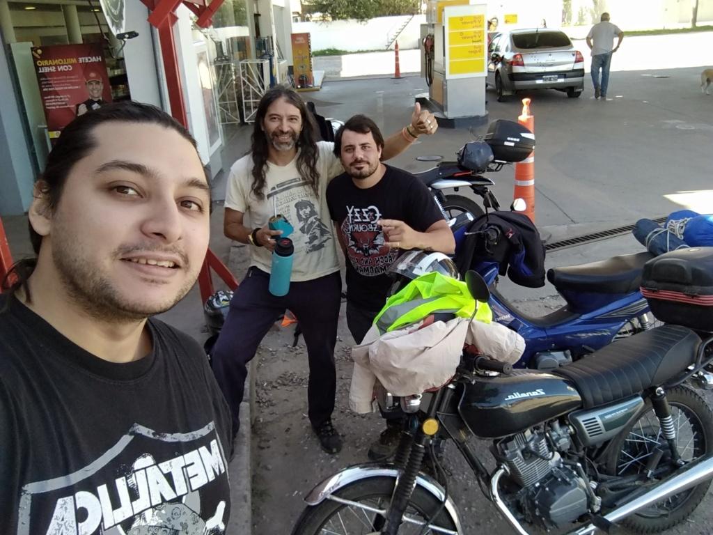 Motoencuentro Gdor. Crespo (Santa Fe)  Img_2018