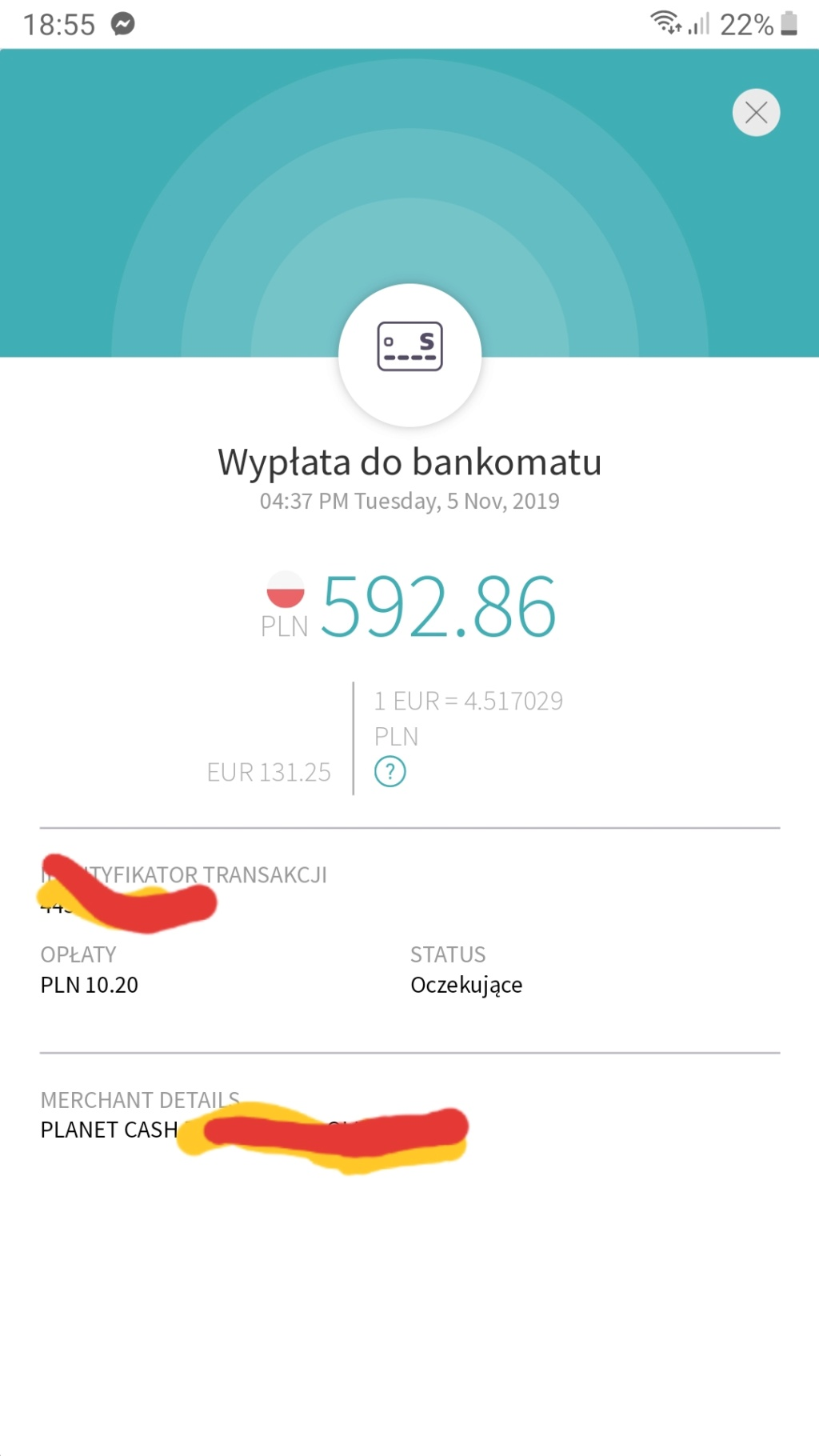 Kasyno Chat - Page 6 20191110