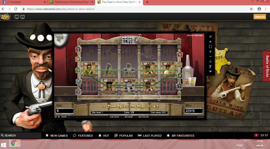 Screenshoty naszych wygranych (minimum 200zł - 50 euro) - kasyno - Page 29 Deadv12