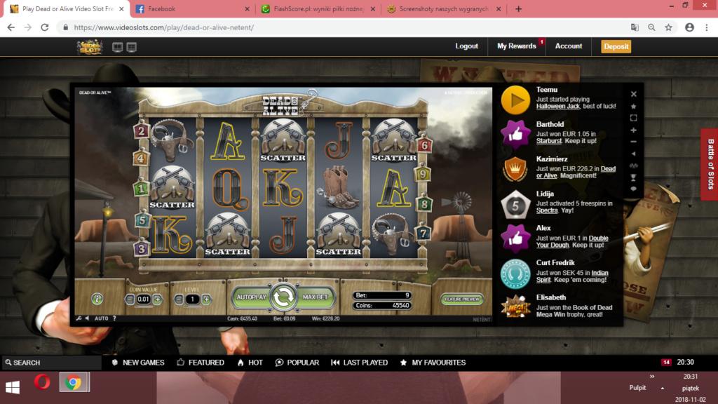 Screenshoty naszych wygranych (minimum 200zł - 50 euro) - kasyno - Page 19 Doa_2_10