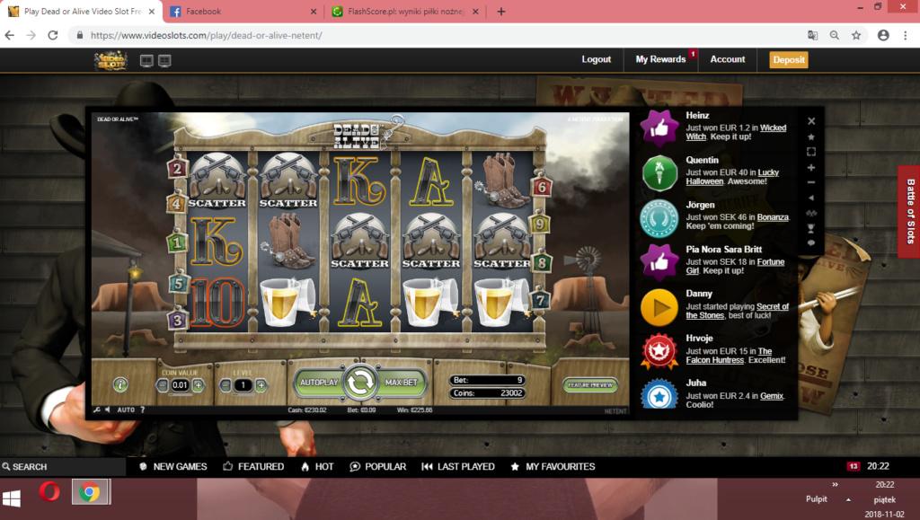 Screenshoty naszych wygranych (minimum 200zł - 50 euro) - kasyno - Page 19 Doa_vi10