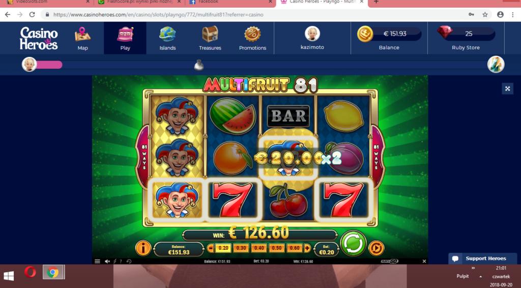 Screenshoty naszych wygranych (minimum 200zł - 50 euro) - kasyno - Page 14 Multi_11