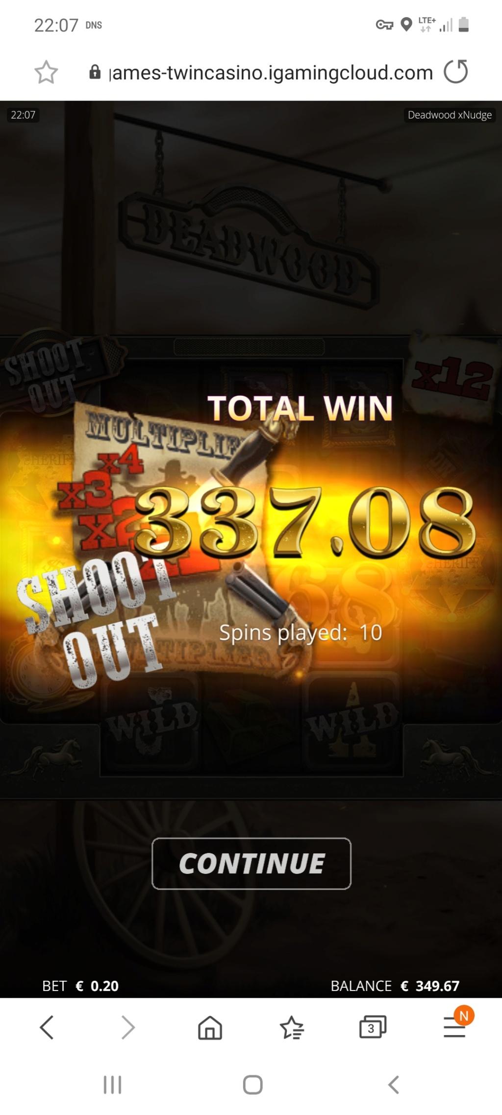 Screenshoty naszych wygranych (minimum 200zł - 50 euro) - kasyno - Page 10 Screen13