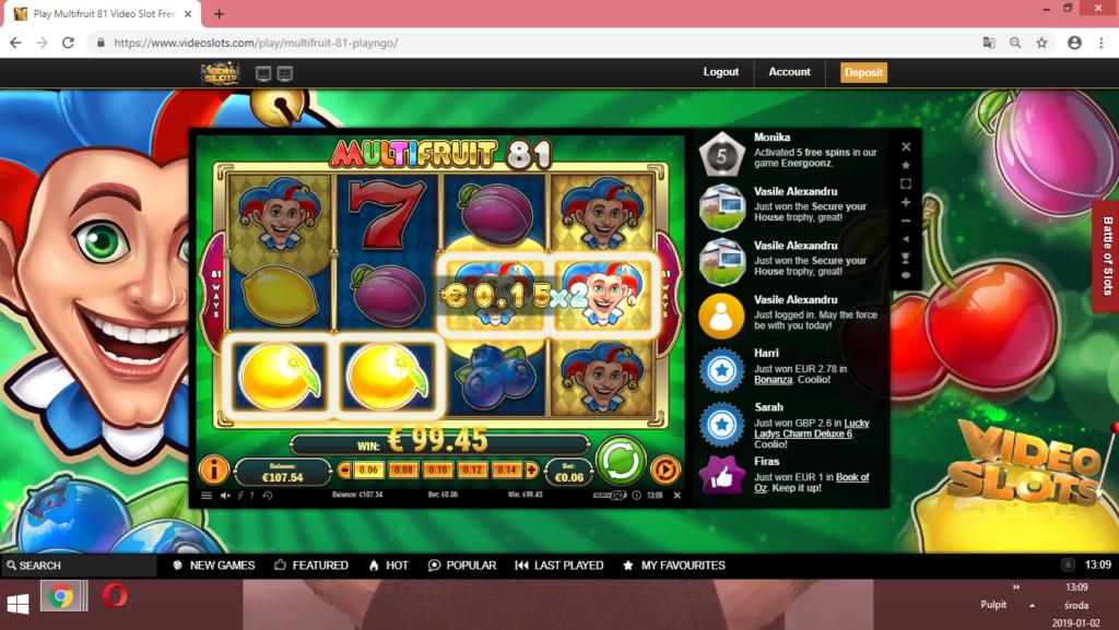 Screenshoty naszych wygranych (minimum 200zł - 50 euro) - kasyno - Page 22 Video_10