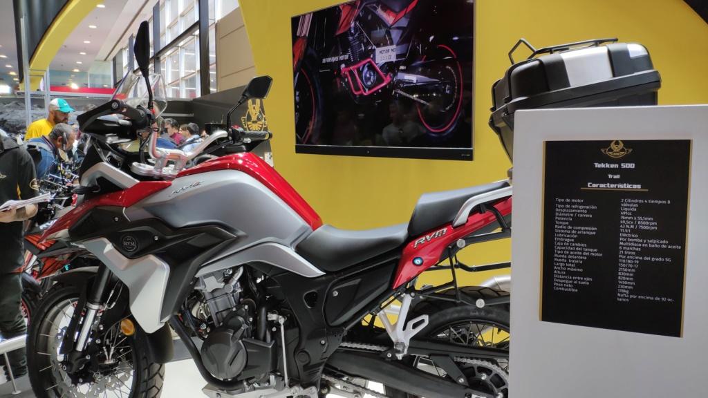 RVM Tekken 500 Img_2010