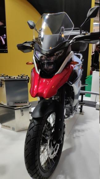 RVM Tekken 500 Img_2011