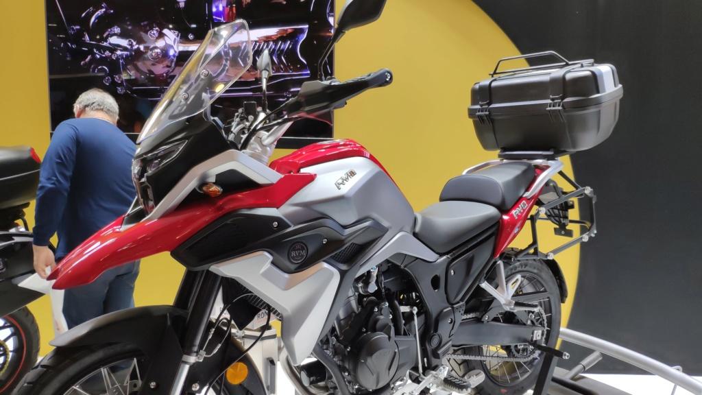RVM Tekken 500 Img_2012