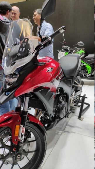 RVM Tekken 500 Img_2013