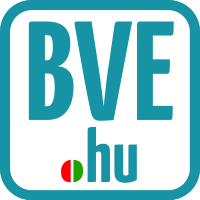 BVE.hu - BVE Klub website back online at a new web address Bve-hu10