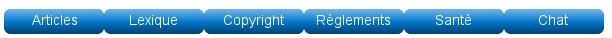 Suppression de la barre de boutons de la page d'accueil Annota31