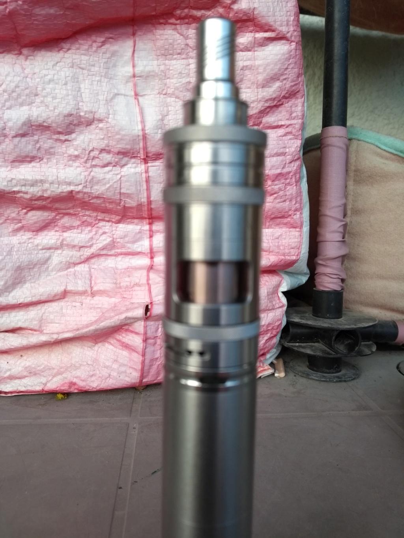 Retour Expromizer V3 Fire Img_2011