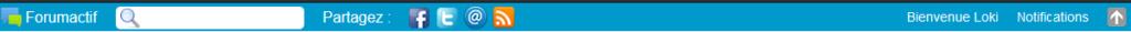 Suppression de la barre d'outils Toolba11