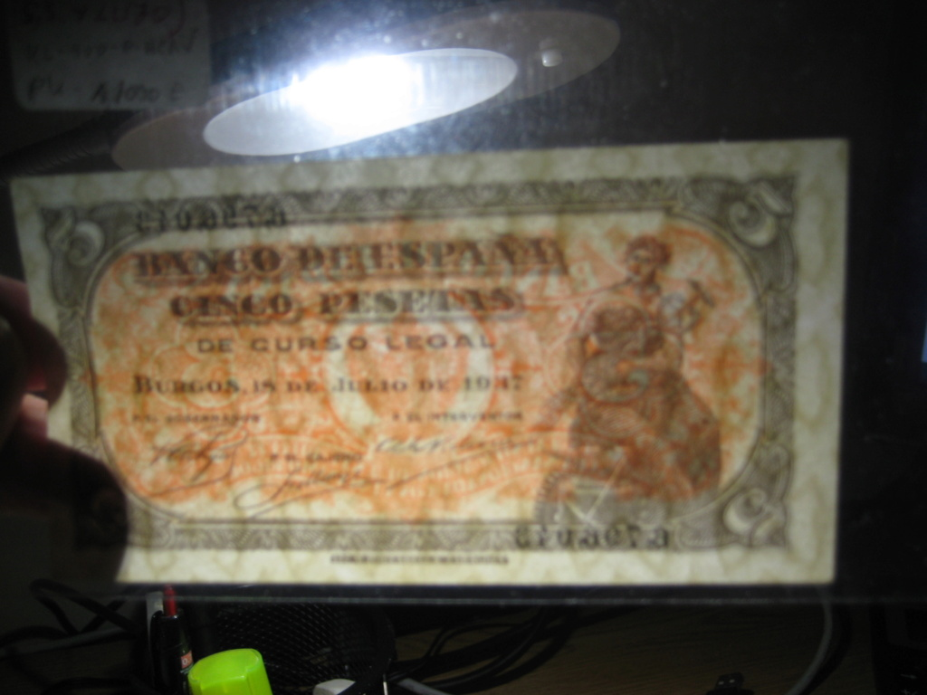 5 Pesetas de Burgos 1937 Img_2112