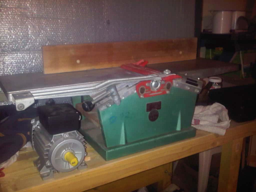 Rénovation d'une kity 636... qui dure ! Img-2011
