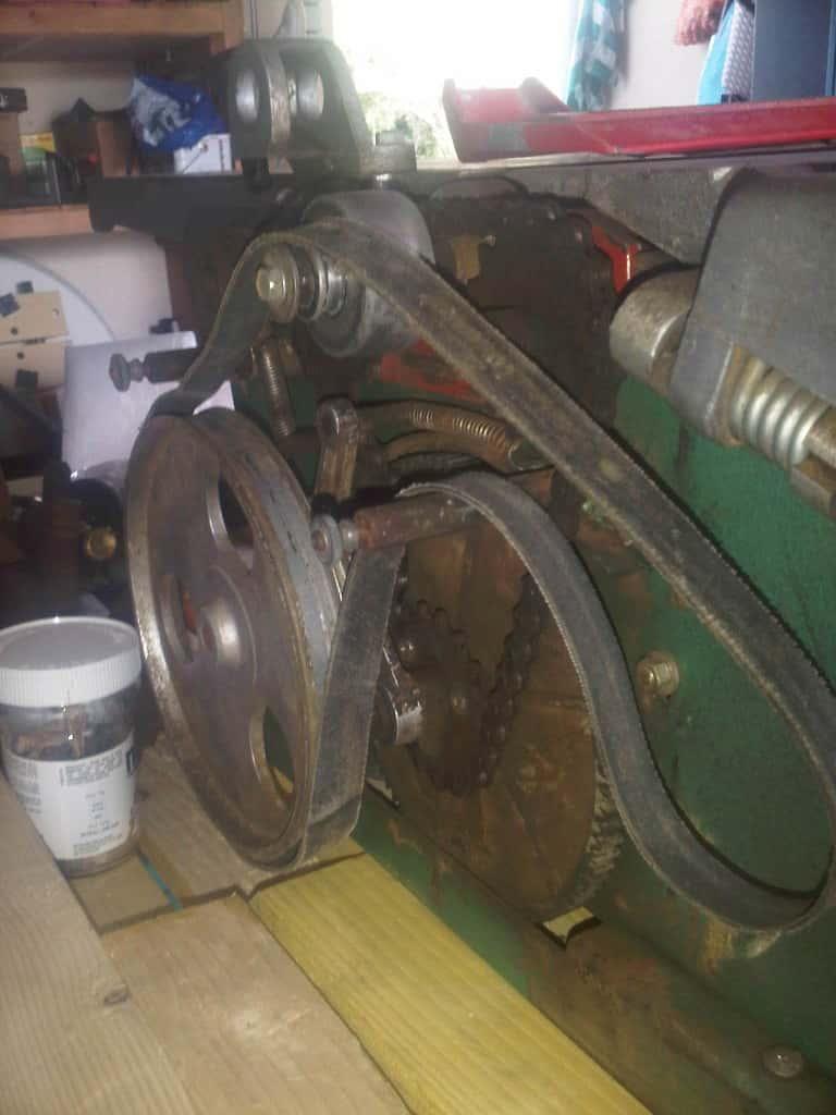 Rénovation d'une kity 636... qui dure ! Img-2012