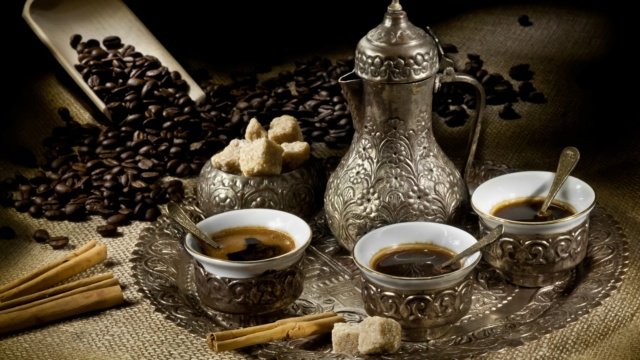 bonzour bonne zournée et bonne nuit notre ti nid za nous - Page 39 Coffee10