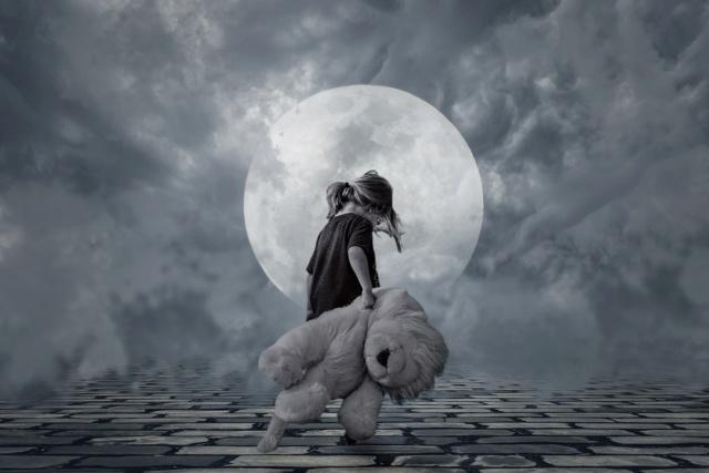 bonzour bonne zournée et bonne nuit notre ti nid za nous Nuit_f10