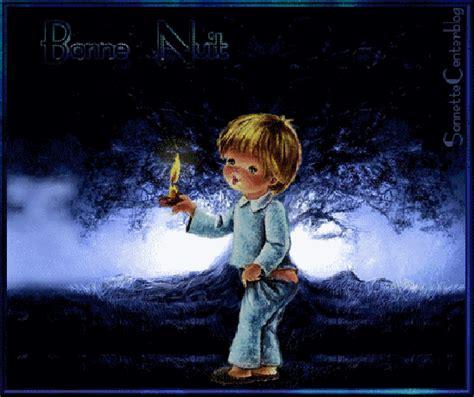 bonzour bonne zournée et bonne nuit notre ti nid za nous - Page 2 Th337j10