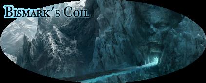 Bismarck's Coil