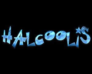 Publicité Halcoo10
