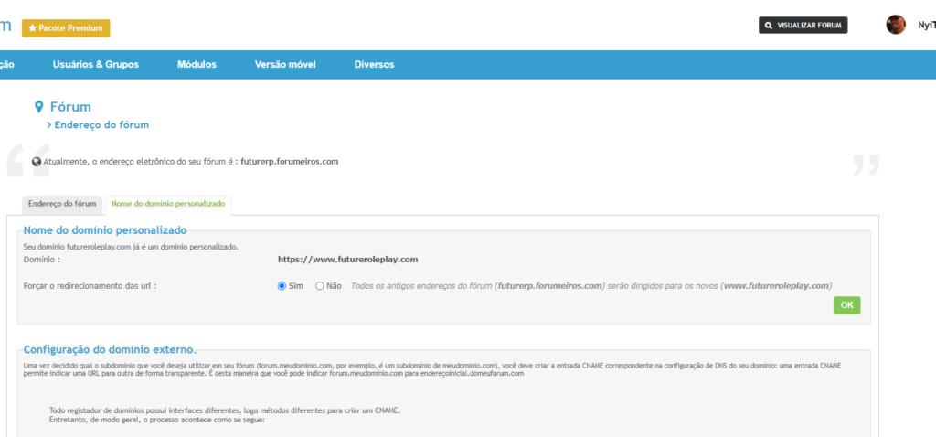 #16943 Certificado SSL inválido Sem_tz12