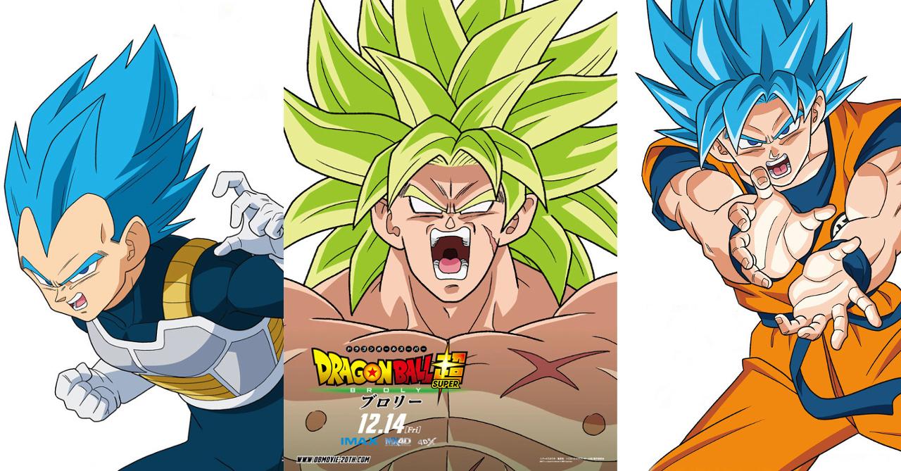 Dragon Ball Super Website Translations Dragon10